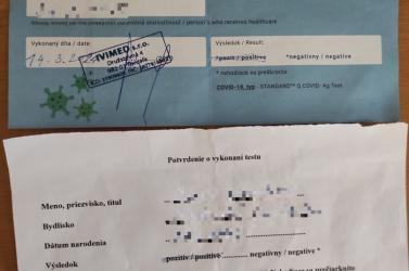 Egy ingázó nő turpisságát leplezték le a szlovák-osztrák határon!