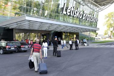 Óriási csalódás lett a törökországi kirándulásból a szlovákiai turisták számára