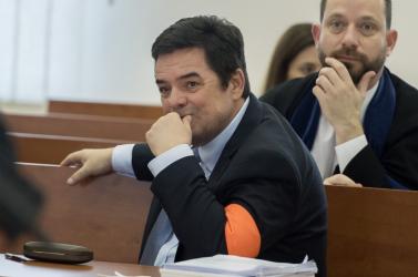 Marian Kočner vagyonát elkobozhatja az állam, íme a lista!