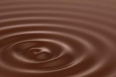 Több tonna folyékony csokoládé ömlött az autópályára