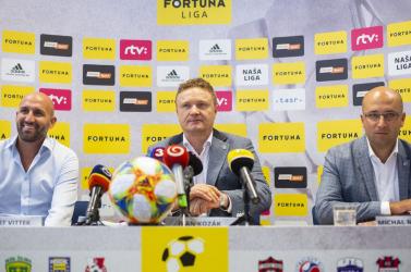 Végleges! Jövőre lesz videobíró a Fortuna Ligában