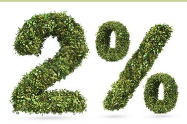 Ajándékozza adója 2%-át a Kukkonia Polgári Társulásnak!
