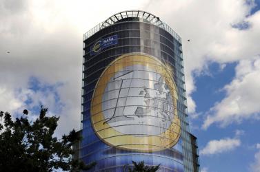 Derűlátók a közép-európai bankvezetők