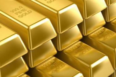 Aranyrudakra bukkantak a férfi végbelében