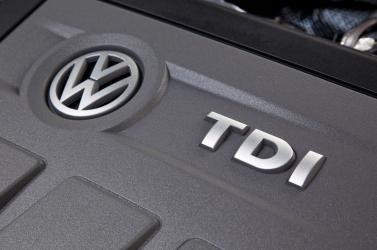 Augusztusban is csökkent az EU-ban a forgalomba helyezett autók száma