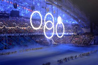 Ukrajna téli olimpiát rendezne