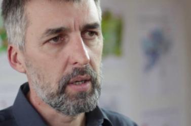 Simon Attilát az MTA külső tagjává választották