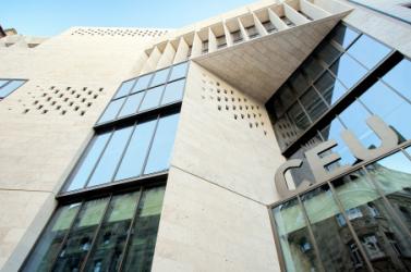 Bíróságmondta ki, hiba volt, hogy Orbánék elüldözték a régió legjobb egyetemét
