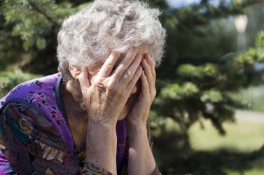 Elnapolták a nyugdíjkorhatáros kérdést, és ez nem a fasisztákon múlt