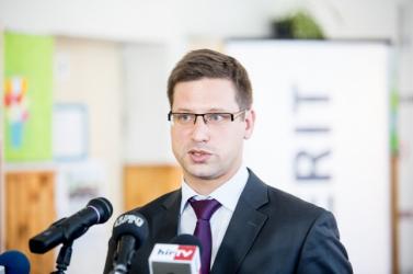 Sargentini-jelentés - A magyar kormány megtámadja a szavazást az Európai Unió Bíróságán