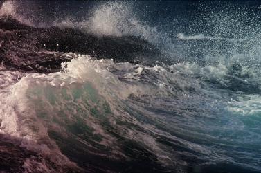 A szén-dioxid tengerfenéki tárolásának lehetőségeit vizsgálták az Észak-tengeren német kutatók