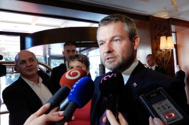 Fico bevezette, Radičová törölte. Pellegrini kormánya újból bevezetheti - mi az?