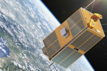 Indul a második Hold-misszió