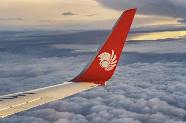 Tovább kutatnak a lezuhant indonéz repülőgép másik feketedoboza után