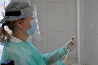 Lengyelországban is gyárthatják az amerikai Novavax cég vakcináját