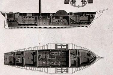 Maja őslakosokat szállító rabszolgahajó roncsára bukkantak