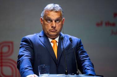 Holnaptól repül a bálna, vagy Szlovákiától tényleg jobban fél Orbán, mint az Európai Uniótól?