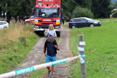 A rendőrség eljárást indított a nyári táborban történt tragédiával összefüggésben