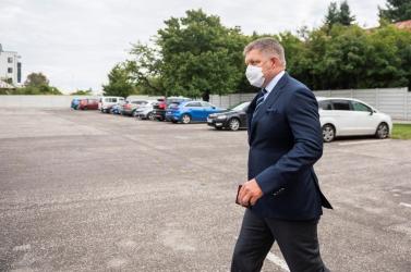 Ficóék azonnal léptek: feljelentik a Kováčikot elítélő bírónőt