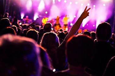 Vége a hajnalig tartó buliknak - az új nyitvatartási szabályozás keményen sújtja a pozsonyi szórakozóhelyeket