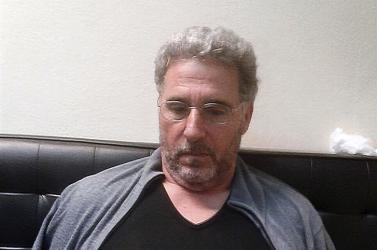 Megszökött egy uruguayi börtönből a calabriai maffia vezetője