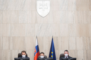 10,3 millió eurót különített el a kormány a legkevésbé fejlett járások számára