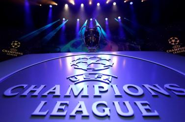 Az UEFA nem packázik, akár azonnal kizárhatja a BL-ből a Szuperliga résztvevőit
