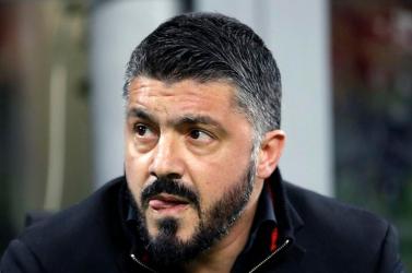 Gattuso távozik a Milantól