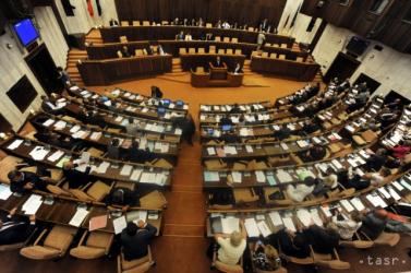 A parlament nem hosszabbította meg a szexuális erőszak elévülési idejét