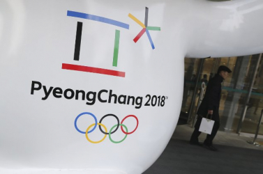 Nyereséges volt a dél-koreai téli olimpia