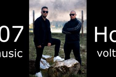 Új dallal jelentkeztek a dunaszerdahelyi rappersrácok