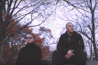Mi ez az egész? – új dallal és videoklippel jelentkeztek a dunaszerdahelyi rapperek