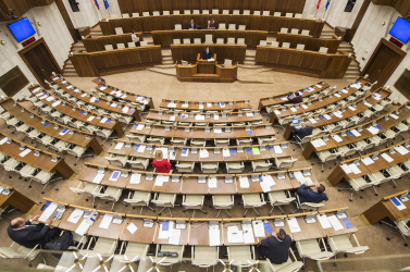 Parlamenti választáskor szabad, amit polgármesterválasztáskor nem