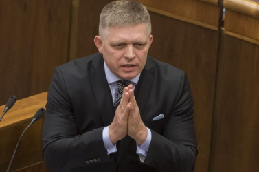Ficót nem lepte meg Maďarič döntése