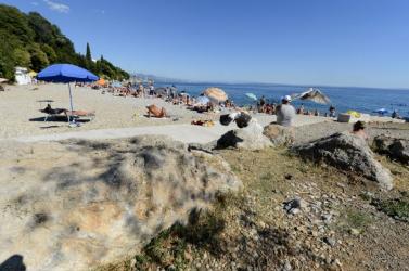 Nyár 2020: Íme néhány jó tanács, ha idén Szlovéniába tervez nyaralást