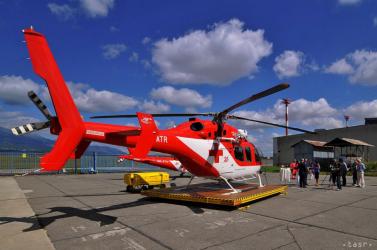 30 ezer eurót kapnak a helikopterbaleset áldozatainak családjai
