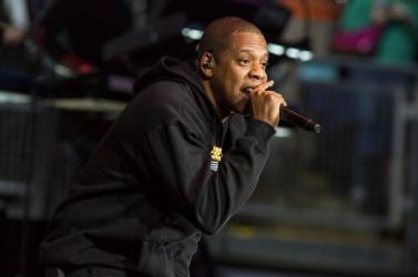 Jay-Z-t, a Foo Fighterst és Tina Turnert is jelölték a Rock Hírességek Csarnokába