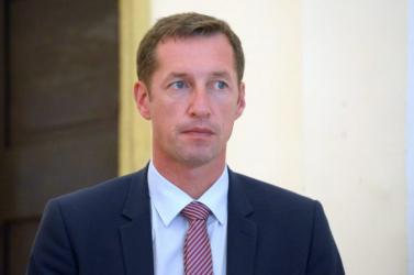Milan Majerský lett a KDH új elnöke