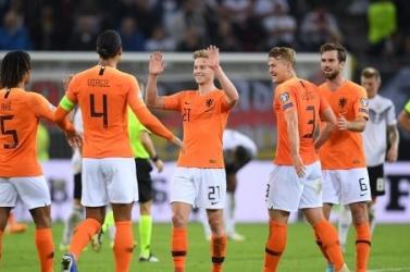 EURO-2020: Fortuna ligás játékosok az észak-macedónoknál, legjobbja nélkül a hollandok – csoportbemutató