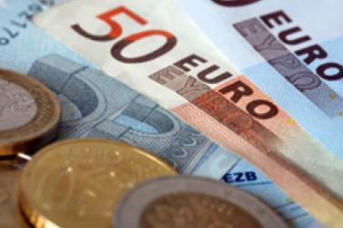 Ismeretlen jótevő osztogat pénzadományt szociális intézményeknek