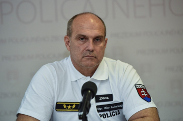 A főügyészség fog dönteni a Kočnerhoz köthető hangfelvételről