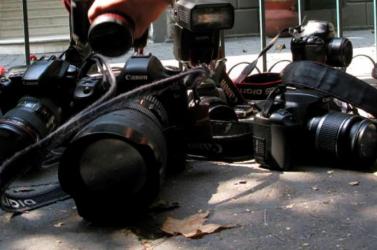 UNESCO: Ötvenhét újságírót gyilkoltak 2019-ben világszerte