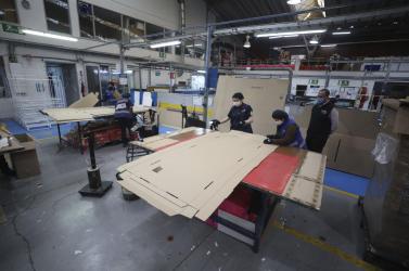 MORBID: Koporsóvá alakítható kórházi ágyat terveztek Kolumbiában – VIDEÓ