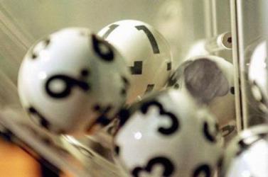 Észmegáll! Nem vettek át egy több mint 11 millió eurós lottónyereményt