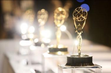 Emmy-díj - A korona és a Ted Lasso győzelmét várják az elemzők