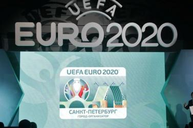 EURO-2020: Több mint négy és félmillió jegyigénylés