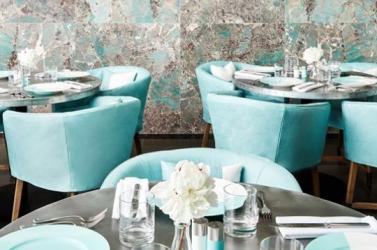 A New York-i Tiffany kínálatában ezentúl megvalósul az álom luxuskivitelben