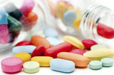 Rákgyógyszerrel sikerült drasztikusan csökkenteni HIV-fertőzött sejteket