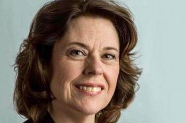 Elsőként lett női igazgatója a CIA-nak