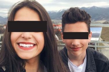 Hirtelen felindulásból gyilkolta meg 16 éves barátját Judita – új részleteket árult el az ügyet felügyelő ügyész